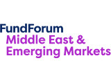 FundForum Middle East & Emerging Markets 2019