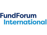 FundForum International 2019