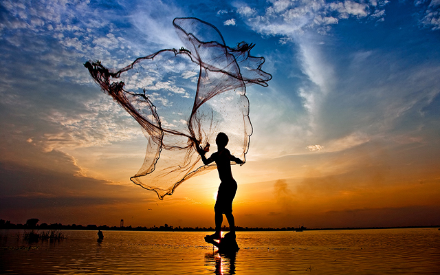 Are you caught in the 'offsetting' net?