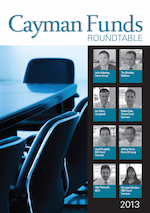 cayman-funds-roundtable-2013-thumbnail.jpg