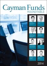 cayman-funds-roundtable-thumbnail.jpg