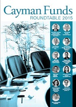 cayman-roundtable-2015-small.jpg