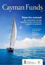 caymanfunds2017cover.jpg